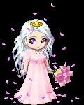 Ice Storme's avatar