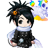 sacreddemon's avatar