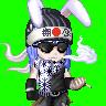 Le Bun's avatar