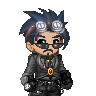 Mark D Castaneda's avatar