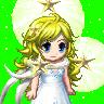 POTO phan's avatar