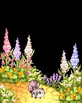 xXMissPetraXx's avatar