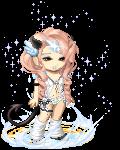 Kai_Chi's avatar