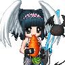 2kt4u's avatar