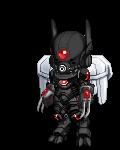 Shadow Repoman