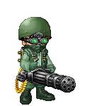 bern1995's avatar