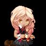 HitokiriChibi's avatar