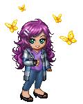 MissPanda916's avatar