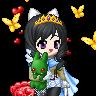 hoom97's avatar