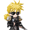 [_Proselytizer_]'s avatar