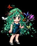 iceskatingchamp's avatar