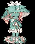XiaTheLunaticBunny's avatar