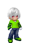 Hellogoodbye213's avatar
