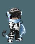 l2AY's avatar