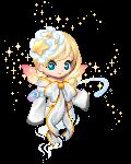 ll Mint Breeze ll's avatar