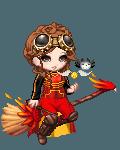 DarkFae13's avatar
