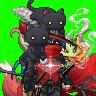 DemonsPet's avatar