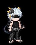 Iveno's avatar