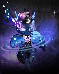 Aurora de Silva's avatar