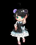princess ammie's avatar