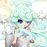 White_Snow_Angel9603's avatar