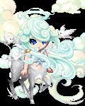 White_Snow_Angel9603's avatar