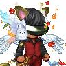 ii_Warrior_Bunny 's avatar