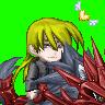 Nwalya's avatar