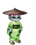 Xx Tarja Maelstrom xX's avatar