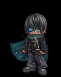 Dark_Avatar56