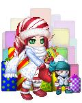 Koravin's avatar