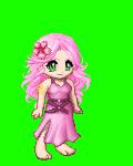 drew953's avatar