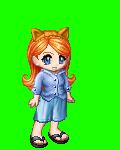 xXmizzreenaXx's avatar