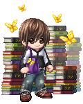BloodLust.Zero's avatar