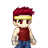 w1ll1amk1m's avatar