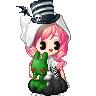 Little Miss Tabitha's avatar