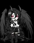 Nephilim Rose's avatar