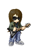 KaoChibi's avatar
