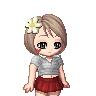 Aruri_Kasutsuro's avatar