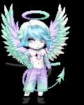 DAI2K IVIAN's avatar