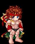 Arcane Powers's avatar