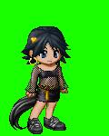 xBellaxxSwanx's avatar