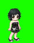 Fire_Angel6's avatar