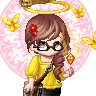 Liatxu's avatar