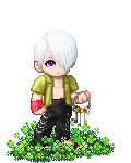 GaaRa_SanD_Shoku's avatar