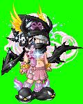 Hardcore Drug's avatar