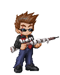 Hinote Tosatsu's avatar