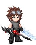 darkarc's avatar