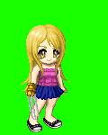 ShiriSweet's avatar