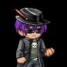 Billygoat Jenkins's avatar